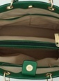 Beverly Hills Polo Club Çanta Yeşil